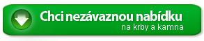 Poptávka zdarma na zahradní krby Ústí nad Labem